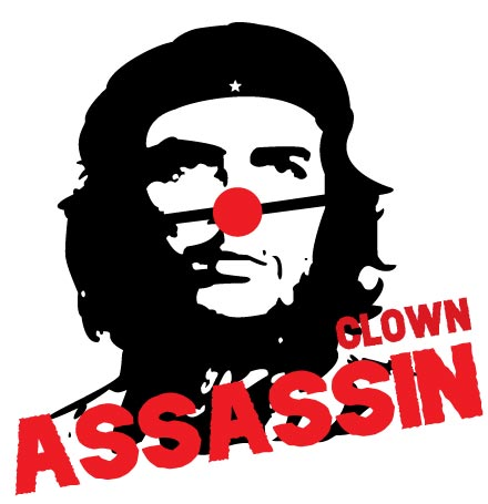 Che_Guevara_Assassin